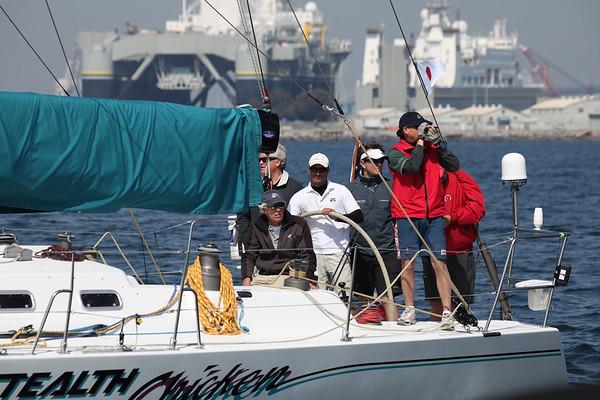 2011 Islands Race-1-214