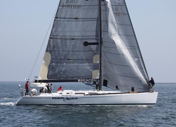 2011 Islands Race-1-349