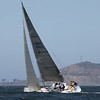 Super Gnat - Yachting Cup 2011  8