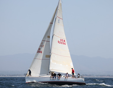 Super Gnat - Yachting Cup 2011  10