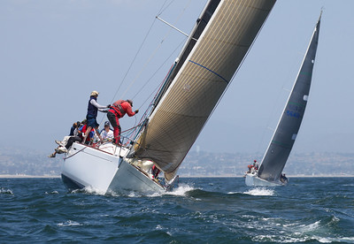 Super Gnat - Yachting Cup 2011  24