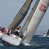 Super Gnat - Yachting Cup 2011  18