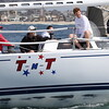 TNT - BYC 66 Series Race #1