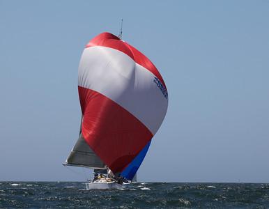 Tamajama - Yachting Cup 2011  1