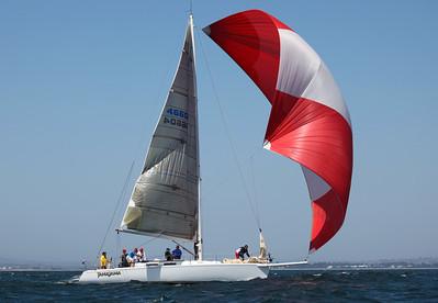 Tamajama - Yachting Cup 2011  9