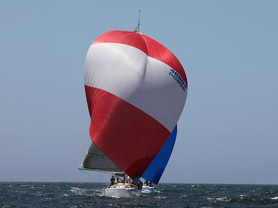 Tamajama - Yachting Cup 2011  2