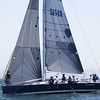 Twister - Yachting Cup 2011  10