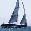 Twister - Yachting Cup 2011  8