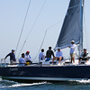 Twister - Yachting Cup 2011  3