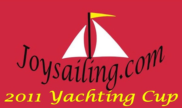 Twister - Yachting Cup 2011  17