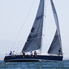 Twister - Yachting Cup 2011  7