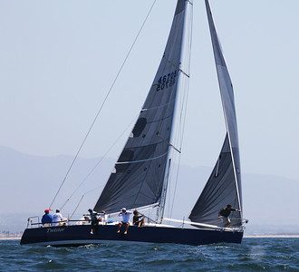 Twister - Yachting Cup 2011  6