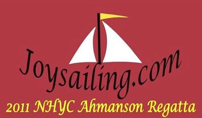 2011 Ahmanson - Saturday - Whistler 1