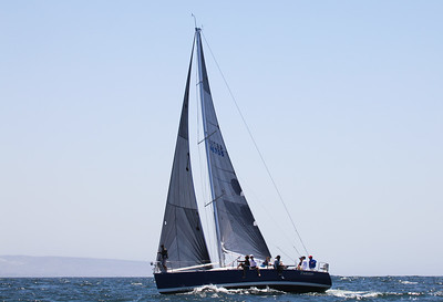 Twister - Yachting Cup 2011  9