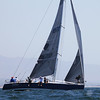 Twister - Yachting Cup 2011  5