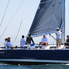 Twister - Yachting Cup 2011  4