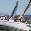 USA 10- Yachting Cup 2011  3