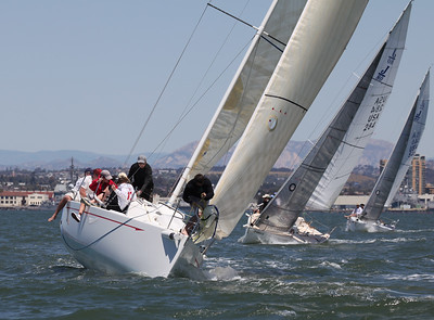 USA 10- Yachting Cup 2011  4