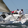 USA 10- Yachting Cup 2011  1