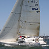 USA 10- Yachting Cup 2011  2