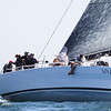 Valykrie - Yachting Cup 2011  2