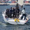 Valkyrie 2011 Islands Race (5)