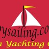 Valykrie - Yachting Cup 2011  48