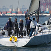 Valkyrie 2011 Islands Race (4)