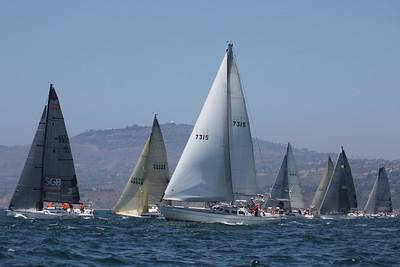 Transpac 2011-1-294