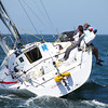 White Knight - Yachting Cup 2011  4