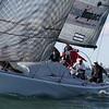 White Knight - LBYC Midwinters 2011  3