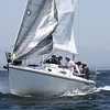 Wings - Yachting Cup 2011  7