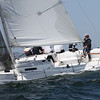 Wings - Yachting Cup 2011  11