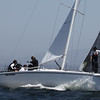 Wings - Yachting Cup 2011  5