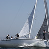 Wings - Yachting Cup 2011  4