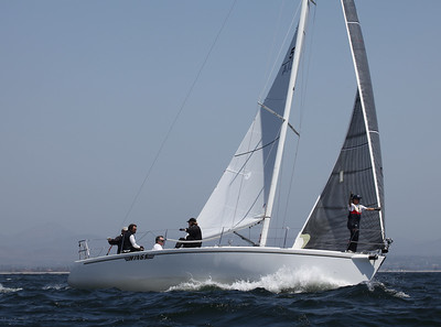 Wings - Yachting Cup 2011  3