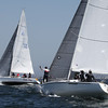 Wings - Yachting Cup 2011  9