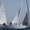 Wings - Yachting Cup 2011  2