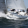 Wings - Yachting Cup 2011  10