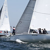 Wings - Yachting Cup 2011  8