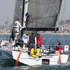 Yippee Kai Yay NHYC Cabo Race  17