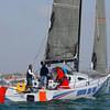 Yippee Kai Yay NHYC Cabo Race  13