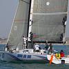 Yippee Kai Yay NHYC Cabo Race  22