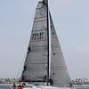 Yippee Kai Yay NHYC Cabo Race  32