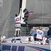 Yippee Kai Yay NHYC Cabo Race  21