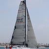 Yippee Kai Yay NHYC Cabo Race  33