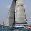 Yippee Kai Yay NHYC Cabo Race  28