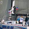 Yippee Kai Yay NHYC Cabo Race  20