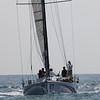 Yippee Kai Yay NHYC Cabo Race  1