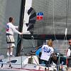Yippee Kai Yay NHYC Cabo Race  19